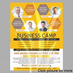 business flyer maker business flyer maker free business flyer maker app business flyer maker online free business flyer maker software business flyer creator business flyer creator free online