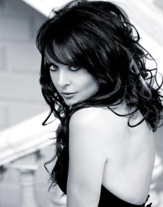 sarah brightman - Google Search