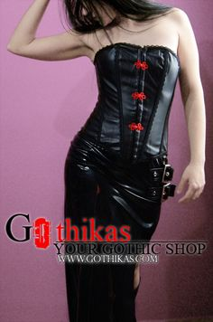 SALE: Gothic Rose Corset  OUR PRICE: €24.05  Save: 17% off    http://www.gothikas.com/shop/index.php?main_page=product_info=65_id=181=en