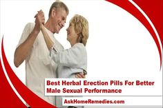 This video describes about the best herbal erection pills for better male sexual performance. You can find more detail about Mast Mood capsules at http://www.askhomeremedies.com