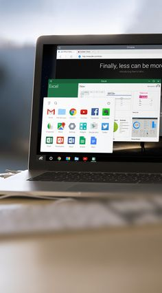 What's Remix OS for PC? Remix OS for PC is built on the Android-x86 - Jide Technology