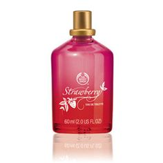 The most amazing fruity scent, guaranteed!