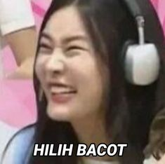 g x g area🔞 ga baku just for fun🙊 highest rank : girlgroup hyejoo chaekkura hyewony end🥰 Funny Kpop Memes, Produce 101, Sticker, Wattpad, Lol, Humor, Female, Humour, Stickers