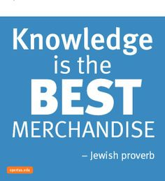 Quotes from the Spertus Institute building. Jewish Proverbs, Jewish Quotes, Proverbs Quotes, Choose Life, Torah, Judaism, True Words, Consciousness, Philosophy