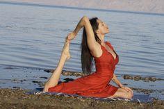 40 best nina mel yoga asanas images  yoga asanas yoga asana