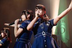 けやき坂46が欅坂46より先に大阪でワンマンライブ!ひらがなけやきの勢いが止まらない | Aプレス