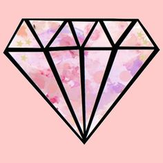 Diamond Diamond Diamond http://www.redbubble.com/people/malanglang/works/23220278-diamond-diamond-diamond?asc=t via @redbubble
