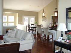 Sherwin williams sealskin sw 7675 hgtv home by for Paint colors with high lrv