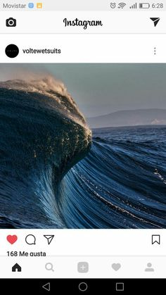 deportes de surf an80 tabla de surf playa Playa del parche parche parche 6 6 x 6 cm