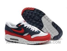 http://www.airjordanchaussures.com/mens-nike-air-max-87-m870112-top-gjswy.html MENS NIKE AIR MAX 87 M870112 TOP GJSWY Only 86,00€ , Free Shipping!
