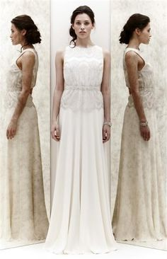 Сшить белое платье своими руками