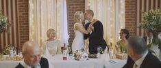 """This is """"Patricia & Peter Wedding Highlights, Wedding Film, Films, Movies, Cinema, Movie, Film, Movie Quotes, Cinematography"""