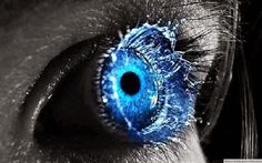 digital images of eyes - Google Search