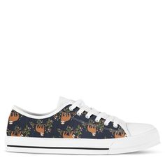 Animal theme space Sloth Pizza Closed Toe Cotton Slippers Warm Soft Indoor Shoes Non-watertight