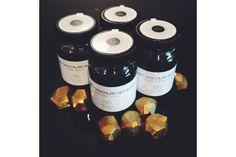 Organic Chocolate Nut Butter (130g) by SOMA Organic Chocolate, Nut Butter, Wine Rack, Pretty, Design, Decor, Bottle Rack, Decoration, Wine Racks