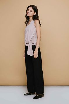 Modern Minimalist, Affordable Fashion, Normcore, Fall, Clothes, Style, Autumn, Outfits, Swag