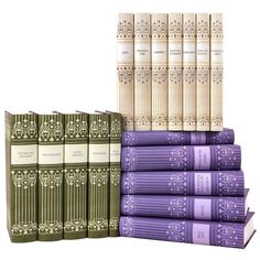 Together, Jane Austen, the Brontë Sisters, and George Eliot wrote many of the best novels to come out of England during the Agnes Grey, Purple Books, Bronte Sisters, Jane Austen Books, Leather Bound Books, Custom Book, Best Novels, Book Jacket, Illustrations