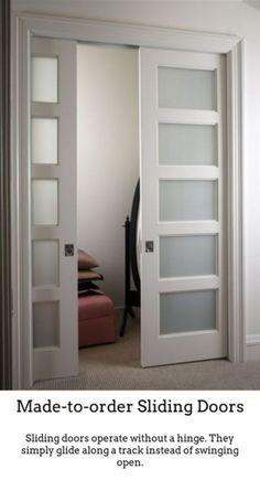 Best 25 interior doors for sale ideas on pinterest pocket doors for sale barn doors for sale for Interior pocket doors for sale