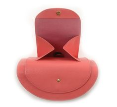 Rose Pink 3F Wallet by I Ro Se - shop at Roztayger