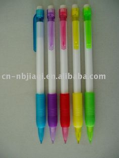 #mechanical pencil, #plastic mechanical pencil, #pencil