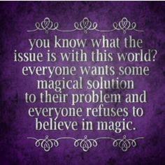 Magic = Construye Tu Propia Realidad con tu Magia ... http://www.viadeo.com/es/profile/homeopatia-unicista.cordoba-ciudad-argentina-tel.-0351-4210847