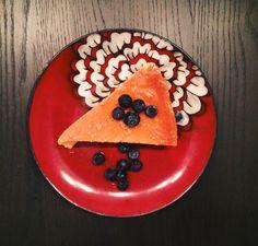 Receta de Flan Tradicional con La Lechera® | Big Lots Latino | Descuentos en Muebles, Juguetes, Colchones, Accesorios