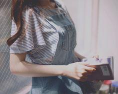 seoul of my heart