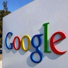 Santé : Google et le président d'Apple investissent dans la recherche sur le vieillissement