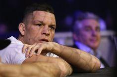 Nate DiazNate Diaz believes longtime rival Conor McGregor has a chance, albeit a slim one, against Floyd Mayweather if they ever lock horns in a boxing match.Th
