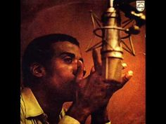 Jorge Ben Jor - Take It Easy My Brother Charles