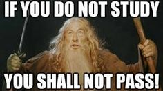 Gandalf dont like gas. Gandalf meme - Cast your vote, share, discuss and browse similar memes Classroom Memes, Classroom Ideas, Swimming Memes, Swimming Funny, You Shall Not Pass, Demotivational Posters, Teacher Memes, Military Humor, Military Quotes