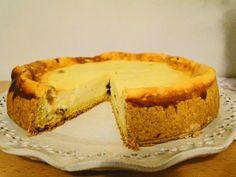 kudy-kam...: Tvarožník Pie, Food, Torte, Cake, Fruit Pie, Eten, Pies, Tart, Meals