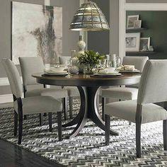 Calm & Elegant~  Interior Design Ideas