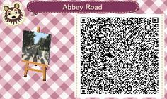 animal crossing qr codes - Google Search