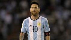 Klinsmann: Messi deserves to win the World Cup