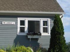 Custom Beach House Name Sign Rustic Hand Made Vintage Wooden - Beach house name ideas