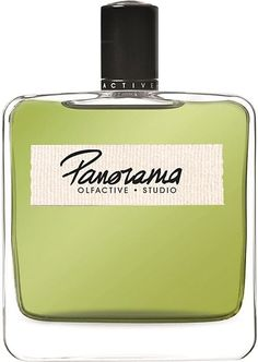 Olfactive Studio Women s Panorama Eau De Parfum 100ml Bamboo Leaves, Fig  Leaves, Bergamot, b9824aa7ea31