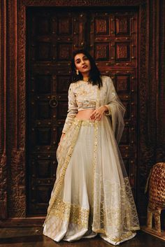 40 Best Bride S Sister Dress Indian Images Outfits Indian Fashion