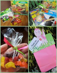 """Photo 1 of 9: Dinosaur / Birthday """"""""I am girly...hear me ROAR"""" ~ A Pink Dino Party!"""" 