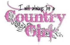 Country Girl Quotes And Sayings - Bing Images