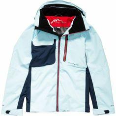clothing on Pinterest | Raincoat, Rain Jackets and Cheap Maternity ...