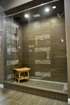 12x24 Bathroom Design Ideas, Pictures, Remodel and Decor