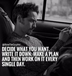 You must be obsessed about your GOALS! #entrepreneur #entrepreneurs�