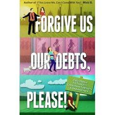 #Book Review of #ForgiveUsOurDebtsPlease from #ReadersFavorite - https://readersfavorite.com/book-review/forgive-us-our-debts-please  Reviewed by Java Davis for Readers' Favorite  Misti B., the author, is a member in good standing of Debtors' Anonymous (DA). Forgive Us Our Debts, Please! is a 365-day journal written to provide other DA-ers with a dose of daily humor. There are 365 days in a year, but there are only twelve steps in any twelve-step program, plus there are a limited number of…