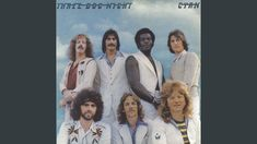 Three Dog Night, Inspirational Music, Universal Music Group, Vintage Rock, Motown, To Youtube, Rock Music, Rock And Roll, Pop Culture