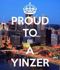 Love my beautiful city! Pittsburgh, PA!! #PittsburghPride