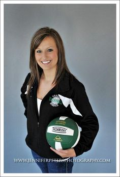 senior+volleyball+pictures | Volleyball Seniors