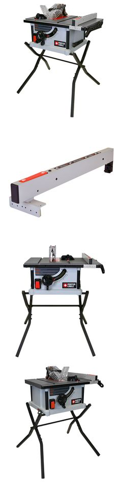 Table saws 122835 craftsman evolv 15 amp 10 table saw stand table saws 122835 craftsman evolv 15 amp 10 table saw stand accessories garage mechanic wood shop buy it now only 15177 on ebay pinterest keyboard keysfo Image collections