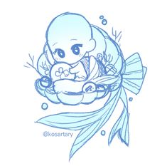 drawings of animals Fairy Drawings, Mermaid Drawings, Anime Drawings Sketches, Cute Drawings, Chibi Girl Drawings, Chibi Poses, Drawing Reference Poses, Hand Reference, Drawing Tips