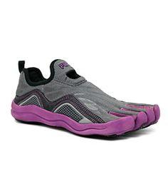 For Aqua Zumba! I need these :-)